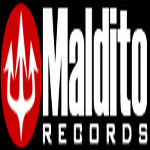 Maldito records